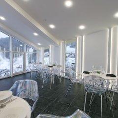 Гостиница Chevalier Hotel & SPA Украина, Буковель - отзывы, цены и фото номеров - забронировать гостиницу Chevalier Hotel & SPA онлайн питание