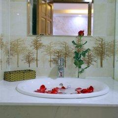 Отель Hang Nga 1 Hotel Вьетнам, Нячанг - отзывы, цены и фото номеров - забронировать отель Hang Nga 1 Hotel онлайн спа