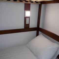 Гостиница Hostel Lubin Украина, Львов - отзывы, цены и фото номеров - забронировать гостиницу Hostel Lubin онлайн помещение для мероприятий
