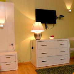 White City Hotel комната для гостей фото 4