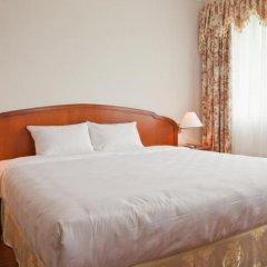 Отель Ocean Вьетнам, Ханой - отзывы, цены и фото номеров - забронировать отель Ocean онлайн комната для гостей фото 2