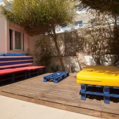 Хостел Ericeira Chill Hill Hostel & Private Rooms фото 9