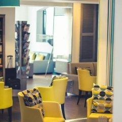 Отель Park Lane Aparthotel детские мероприятия фото 2