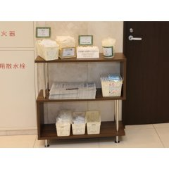 Отель Toyoko Inn Tokyo-eki Yaesu Kita-guchi развлечения