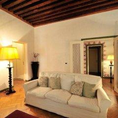 Отель Ca del Doge 2 Италия, Венеция - отзывы, цены и фото номеров - забронировать отель Ca del Doge 2 онлайн комната для гостей фото 2