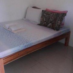 Отель Charm Guest House - Hostel Филиппины, Пуэрто-Принцеса - отзывы, цены и фото номеров - забронировать отель Charm Guest House - Hostel онлайн сейф в номере