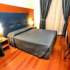 Hotel Mec комната для гостей фото 2
