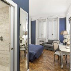 Отель Household - Settembrini 17 комната для гостей фото 2