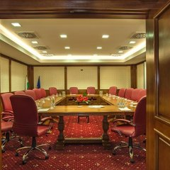 Отель Sani Болгария, Асеновград - отзывы, цены и фото номеров - забронировать отель Sani онлайн помещение для мероприятий