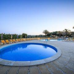 Отель Jardim do Vau Португалия, Портимао - отзывы, цены и фото номеров - забронировать отель Jardim do Vau онлайн фото 12