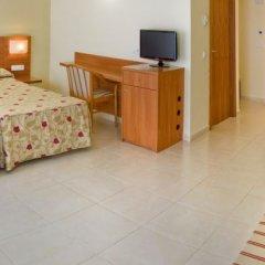 Hotel Montemar Maritim удобства в номере фото 2
