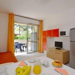 Отель Parco Hemingway - One Bedroom комната для гостей фото 4