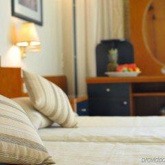 Palmyra Beach Hotel удобства в номере