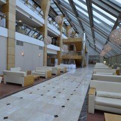 Liberty Hotels Lykia Турция, Олудениз - отзывы, цены и фото номеров - забронировать отель Liberty Hotels Lykia - All Inclusive онлайн интерьер отеля