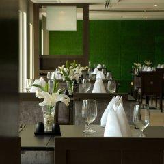 Отель Millennium Resort Patong Phuket фото 2