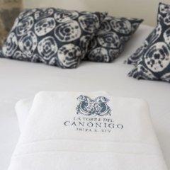 Отель La Torre del Canonigo Hotel Испания, Ивиса - отзывы, цены и фото номеров - забронировать отель La Torre del Canonigo Hotel онлайн фото 8