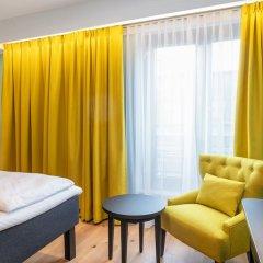 Отель Thon Hotel Cecil Норвегия, Осло - 2 отзыва об отеле, цены и фото номеров - забронировать отель Thon Hotel Cecil онлайн фото 2