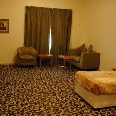 Отель Summerland Motel ОАЭ, Шарджа - 1 отзыв об отеле, цены и фото номеров - забронировать отель Summerland Motel онлайн интерьер отеля