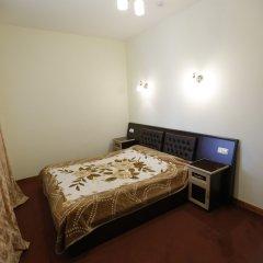 Отель Cozy Cottages Армения, Цахкадзор - отзывы, цены и фото номеров - забронировать отель Cozy Cottages онлайн сейф в номере