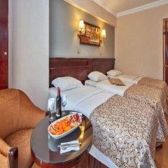 Laleli Gonen Hotel в номере