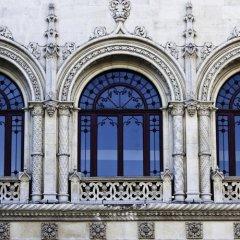 Отель Jupiter Lisboa Hotel Португалия, Лиссабон - отзывы, цены и фото номеров - забронировать отель Jupiter Lisboa Hotel онлайн фото 3