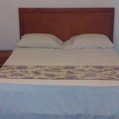Отель Costa Linda Beach комната для гостей фото 2