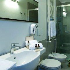 Отель Le Tre Sorelle Бари ванная фото 2