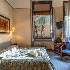 Hotel Santa Prisca комната для гостей фото 5