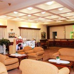 Ttc Hotel Premium Далат интерьер отеля фото 3