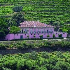 Отель Casa Dos Varais, Manor House Португалия, Ламего - отзывы, цены и фото номеров - забронировать отель Casa Dos Varais, Manor House онлайн фитнесс-зал