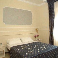 Отель Cesar Palace - B&B комната для гостей фото 3