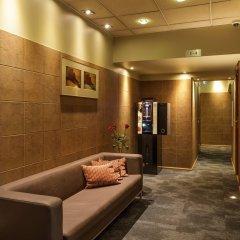 Отель City hotel Tallinn Эстония, Таллин - - забронировать отель City hotel Tallinn, цены и фото номеров спа