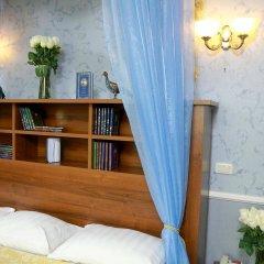 Гостиница Царский Двор интерьер отеля