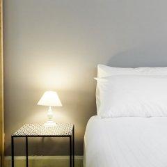 Отель easyhomes - Majno Италия, Милан - отзывы, цены и фото номеров - забронировать отель easyhomes - Majno онлайн комната для гостей фото 3