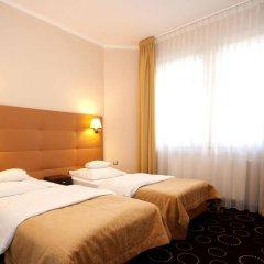 Отель La Petite B&B комната для гостей