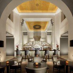 Отель Royal Savoy Lausanne питание фото 2