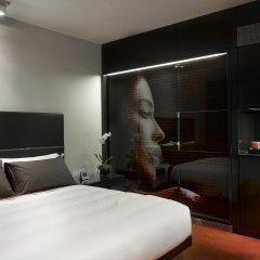 Отель Park Plaza Westminster Bridge London сейф в номере