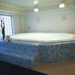 Бизнес-отель Нептун бассейн фото 3