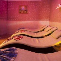 Отель Kleopatra Royal Palm Аланья фото 9
