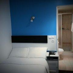 Отель Hôtel du Maine Франция, Париж - отзывы, цены и фото номеров - забронировать отель Hôtel du Maine онлайн комната для гостей фото 5