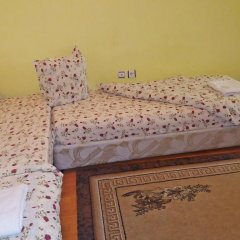 Отель Mirage Pleven Болгария, Плевен - отзывы, цены и фото номеров - забронировать отель Mirage Pleven онлайн удобства в номере