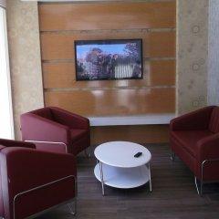 Akdag Турция, Усак - отзывы, цены и фото номеров - забронировать отель Akdag онлайн удобства в номере