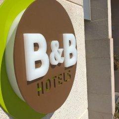 Отель B&B Hotel Madrid Aeropuerto T1 T2 T3 Испания, Мадрид - 8 отзывов об отеле, цены и фото номеров - забронировать отель B&B Hotel Madrid Aeropuerto T1 T2 T3 онлайн с домашними животными