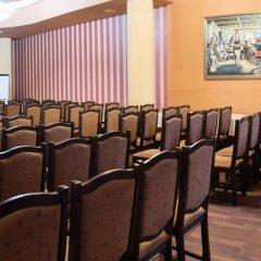 Отель Balkan Болгария, Плевен - отзывы, цены и фото номеров - забронировать отель Balkan онлайн помещение для мероприятий фото 2