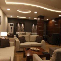 Ankyra Hotel Турция, Анкара - отзывы, цены и фото номеров - забронировать отель Ankyra Hotel онлайн развлечения