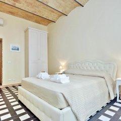 Отель Sweet Suite Colosseo Рим комната для гостей фото 5