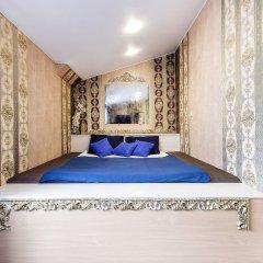 Мини-Отель Nordkapp Невский комната для гостей фото 3