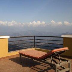Отель Club Himalaya Непал, Нагаркот - отзывы, цены и фото номеров - забронировать отель Club Himalaya онлайн пляж