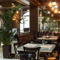 Гостиница Aura CityHotel в Перми 1 отзыв об отеле, цены и фото номеров - забронировать гостиницу Aura CityHotel онлайн Пермь питание