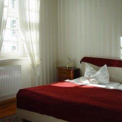 Hotel Altes Hafenhaus комната для гостей фото 5